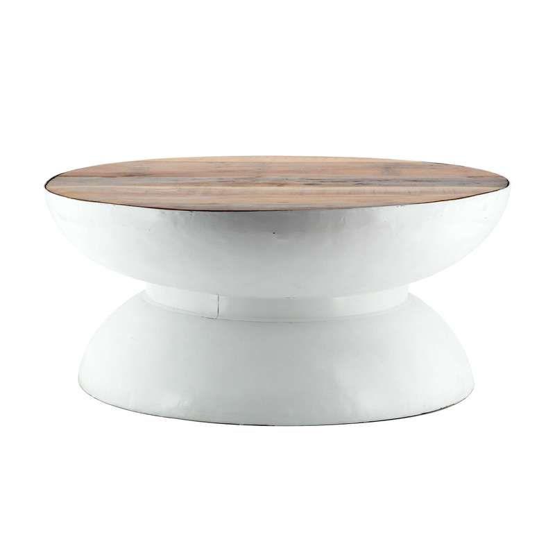 Yoyo Ambiente salontafel