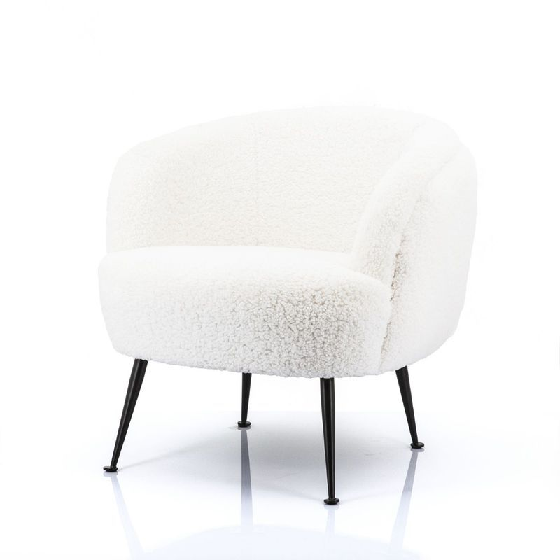 Babe fauteuil
