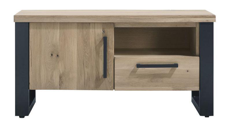 Verato TV-dressoir