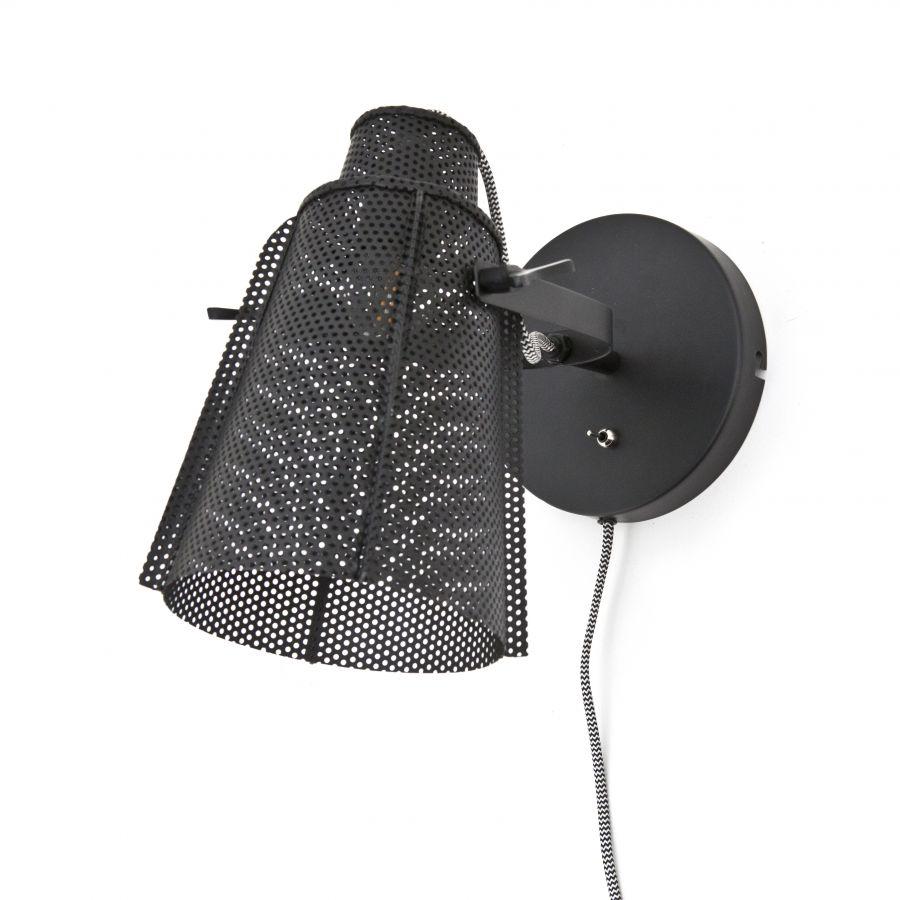 Apollo wandlamp