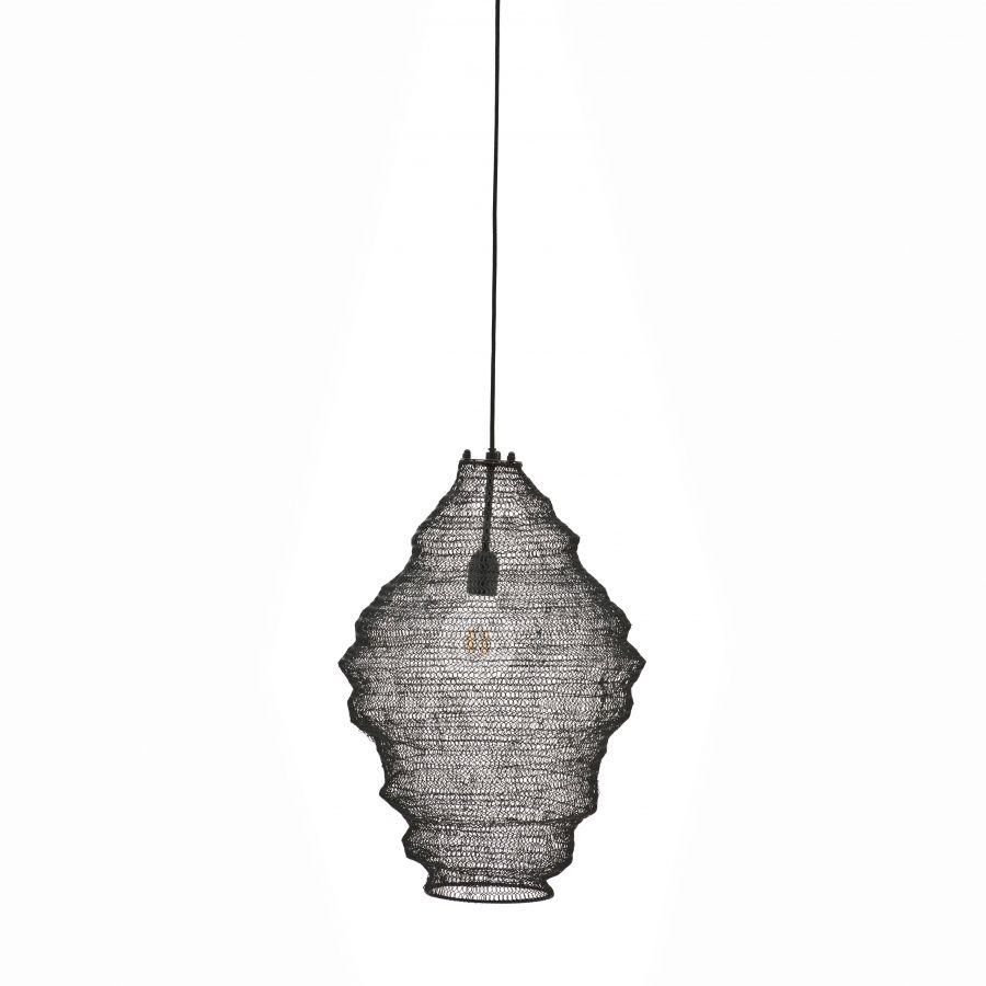 Vola hanglamp
