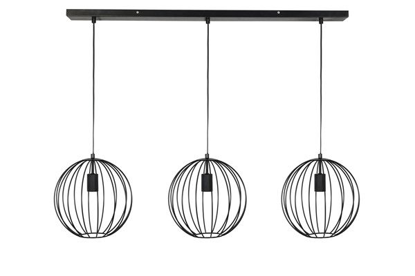Springdale hanglamp