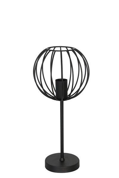 Springdale tafellamp