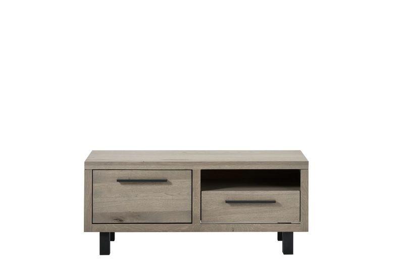 Aleno tv meubel