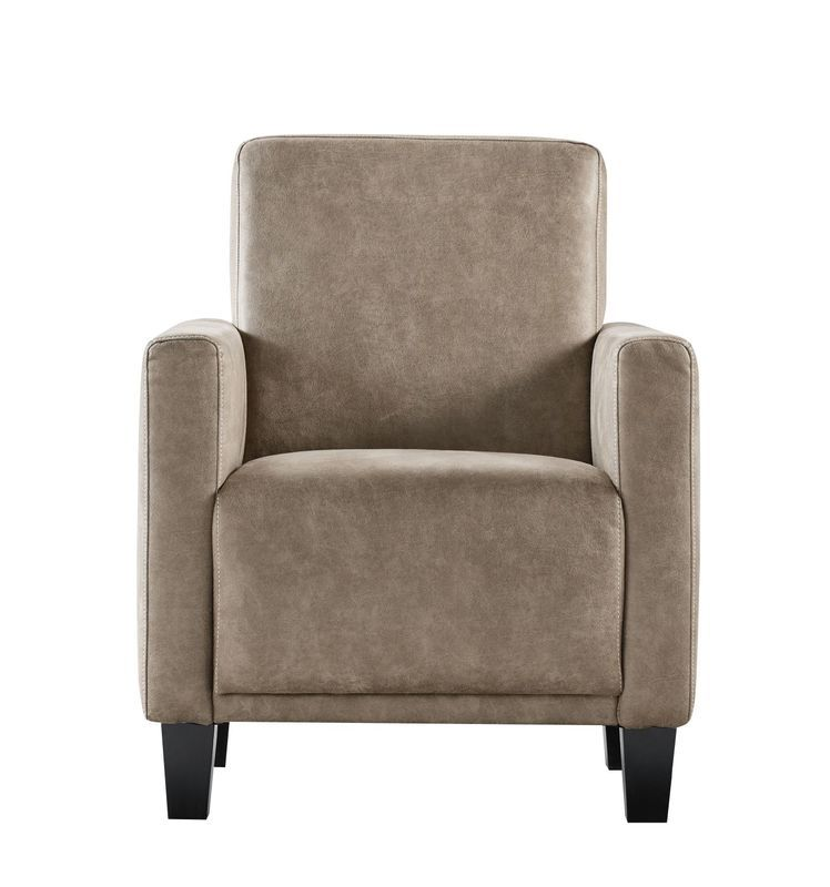 Andora fauteuil