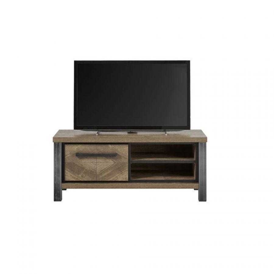 Oltia tv-meubel