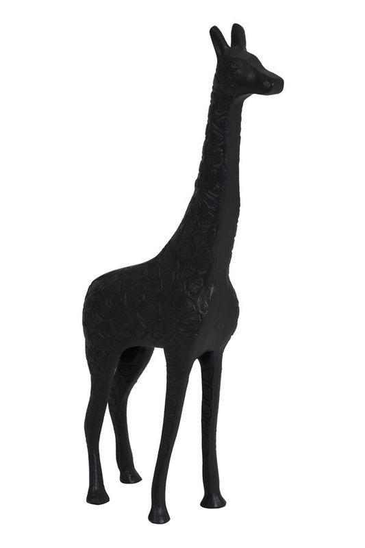 Giraf ornament IN.House