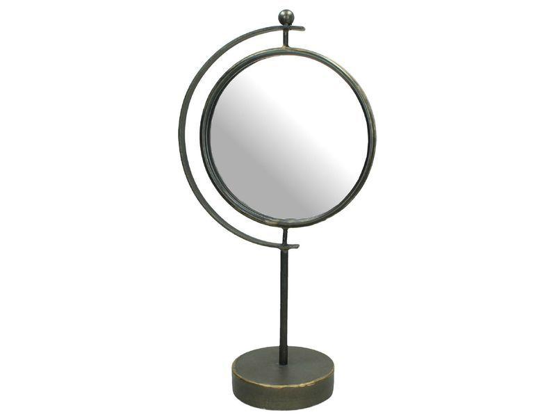 WER 8943 spiegel