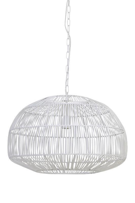 Tullow hanglamp