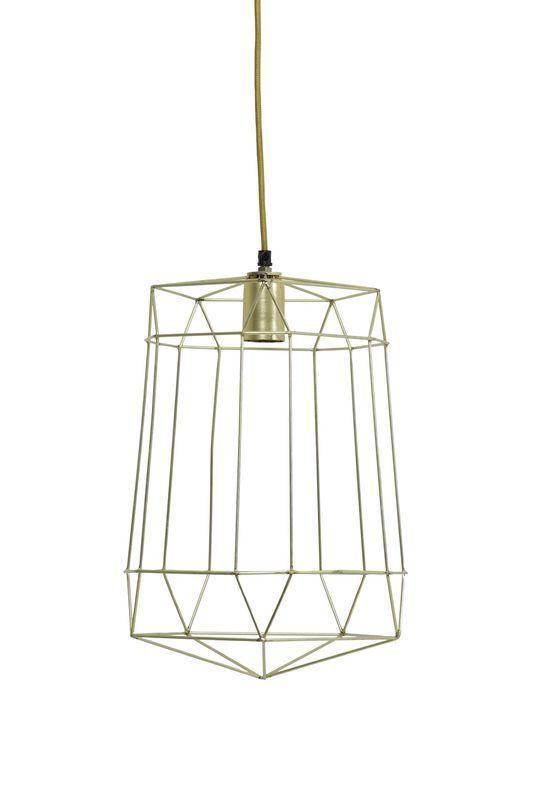 Mallow hanglamp