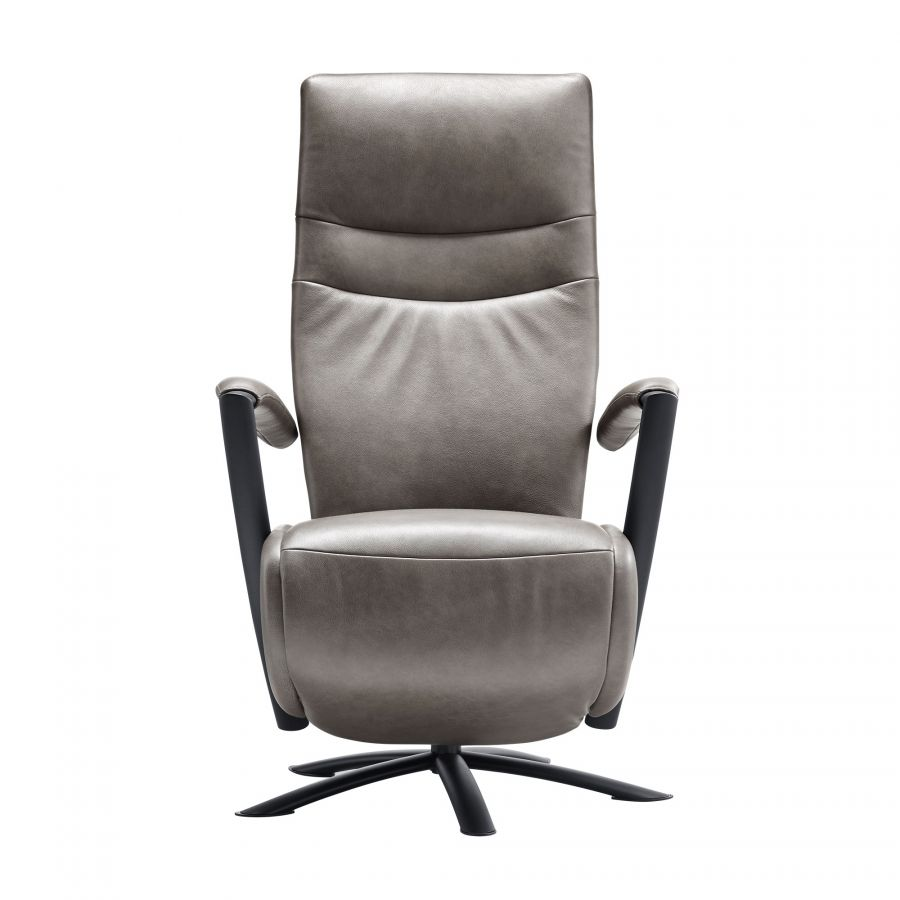 Twisto relaxfauteuil