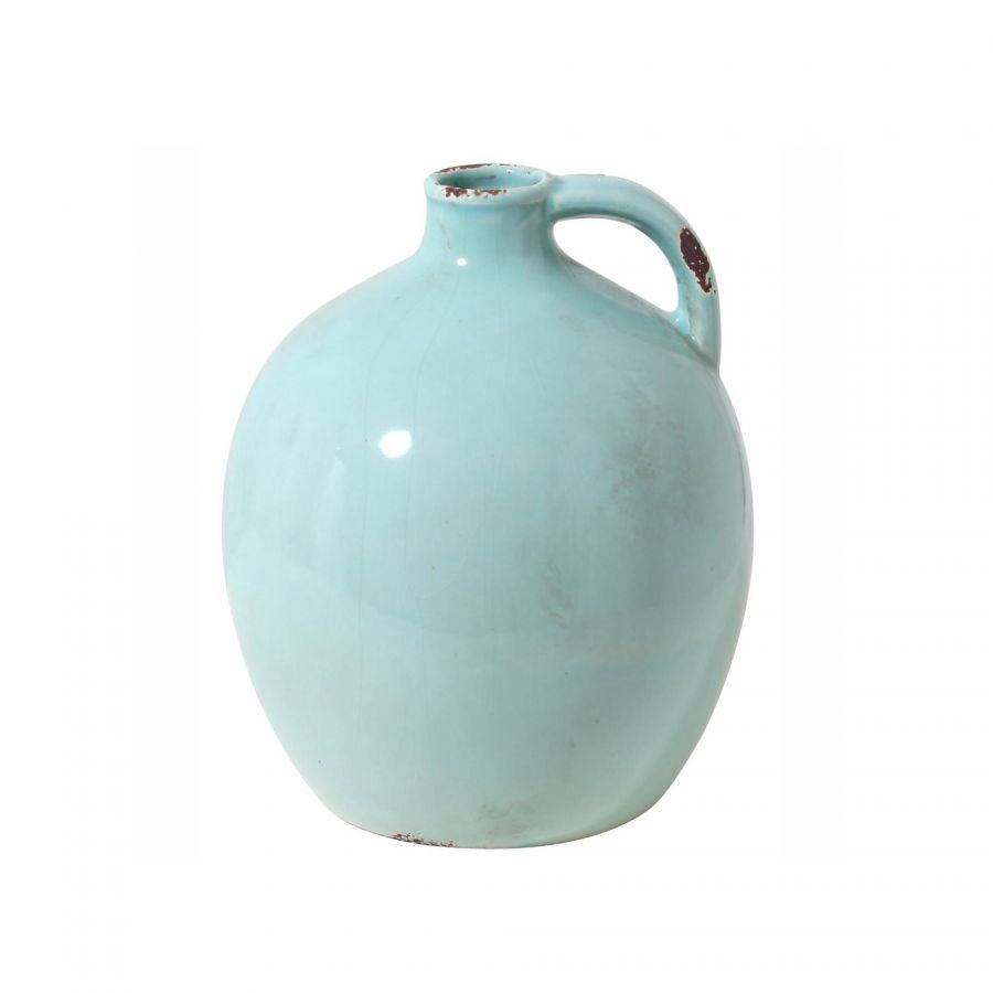 Stroom M pot