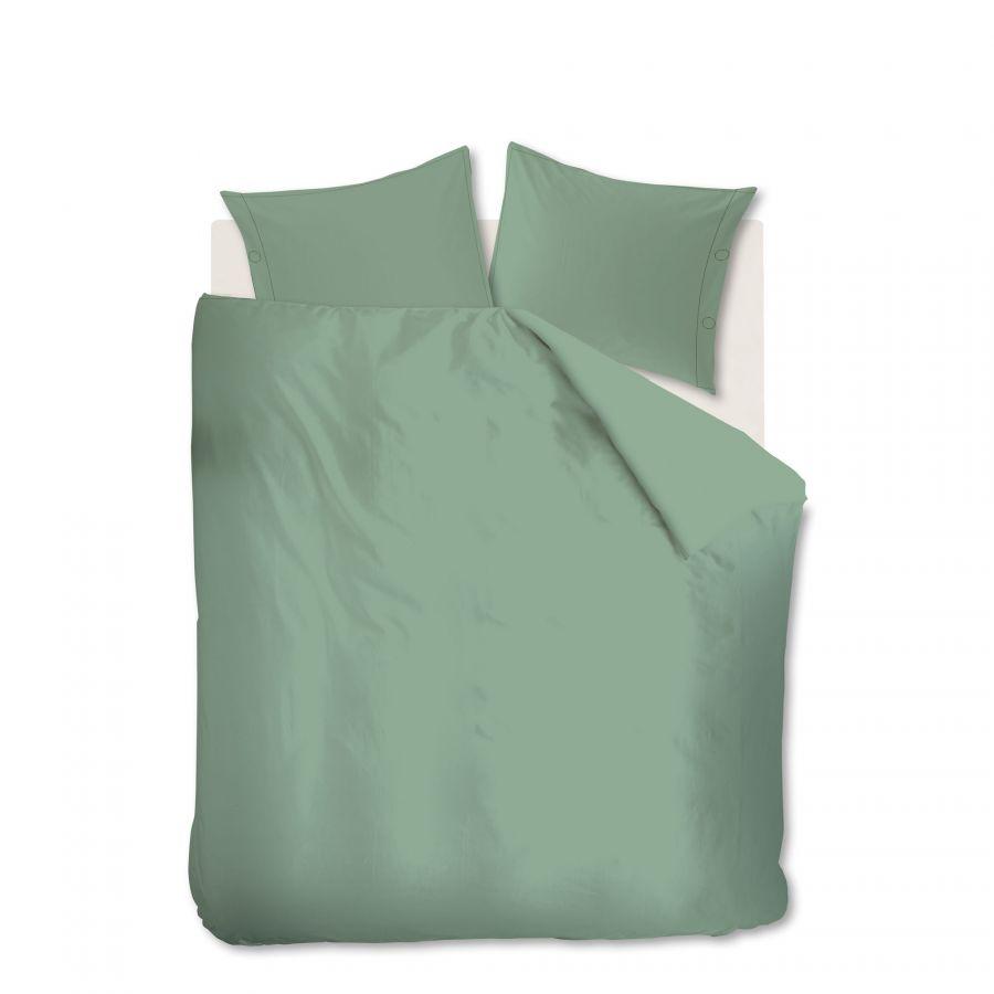 pisa-grey-green.jpg
