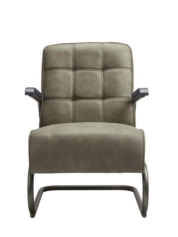 Lipina fauteuil