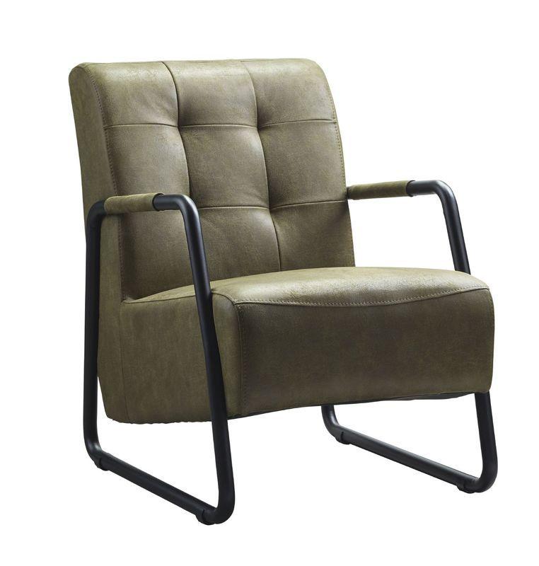 Uldem fauteuil