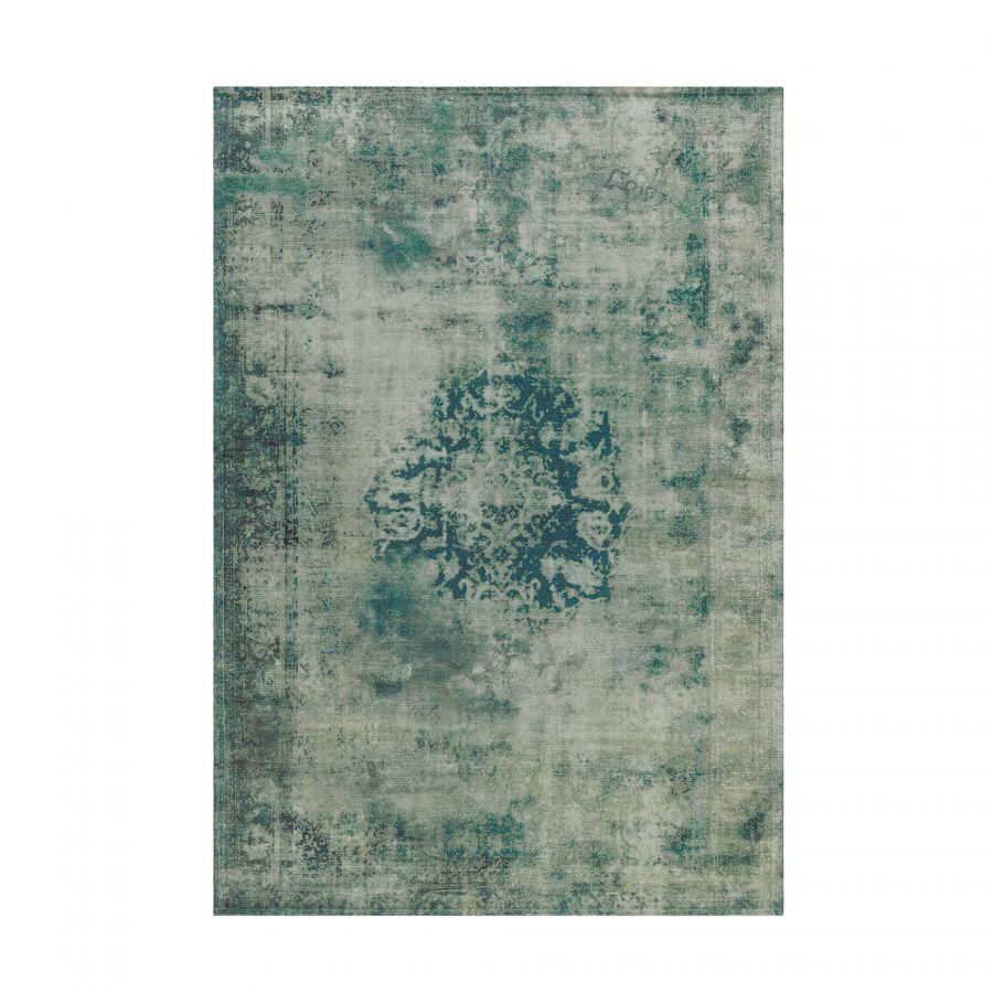 Volturno karpet