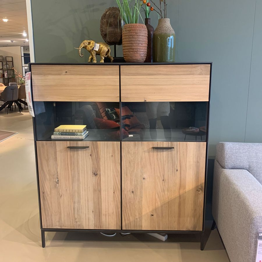 Lerona highboard