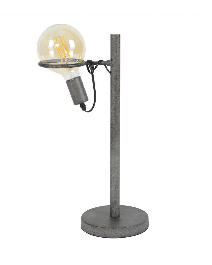Tonillo tafellamp