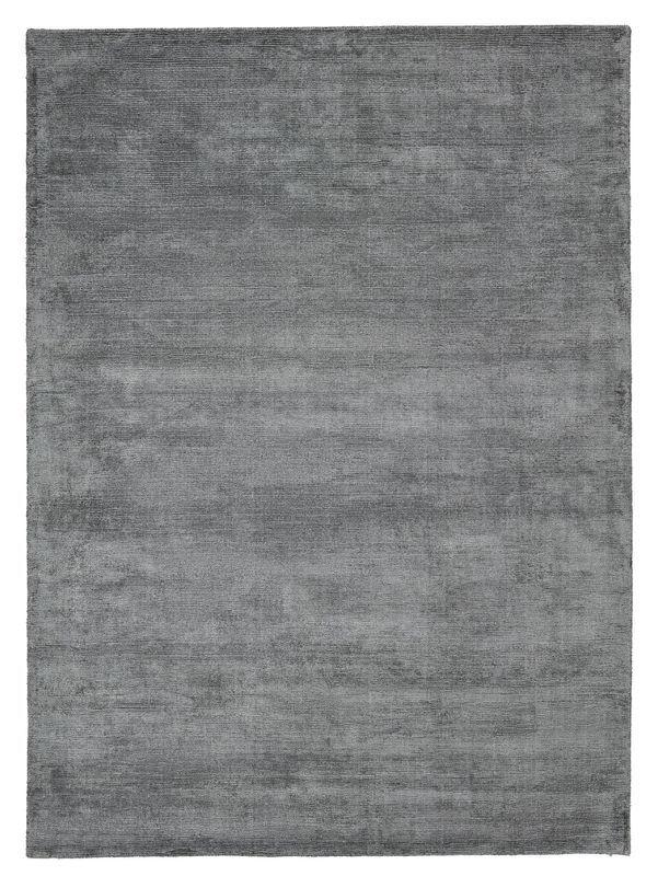 Oyster karpet