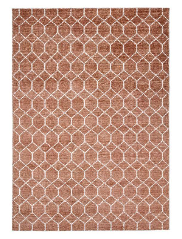 Laatz karpet