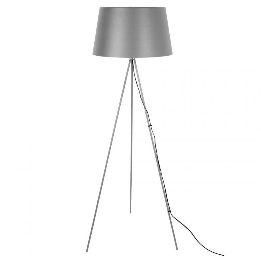 Charlotte vloerlamp Trendhopper
