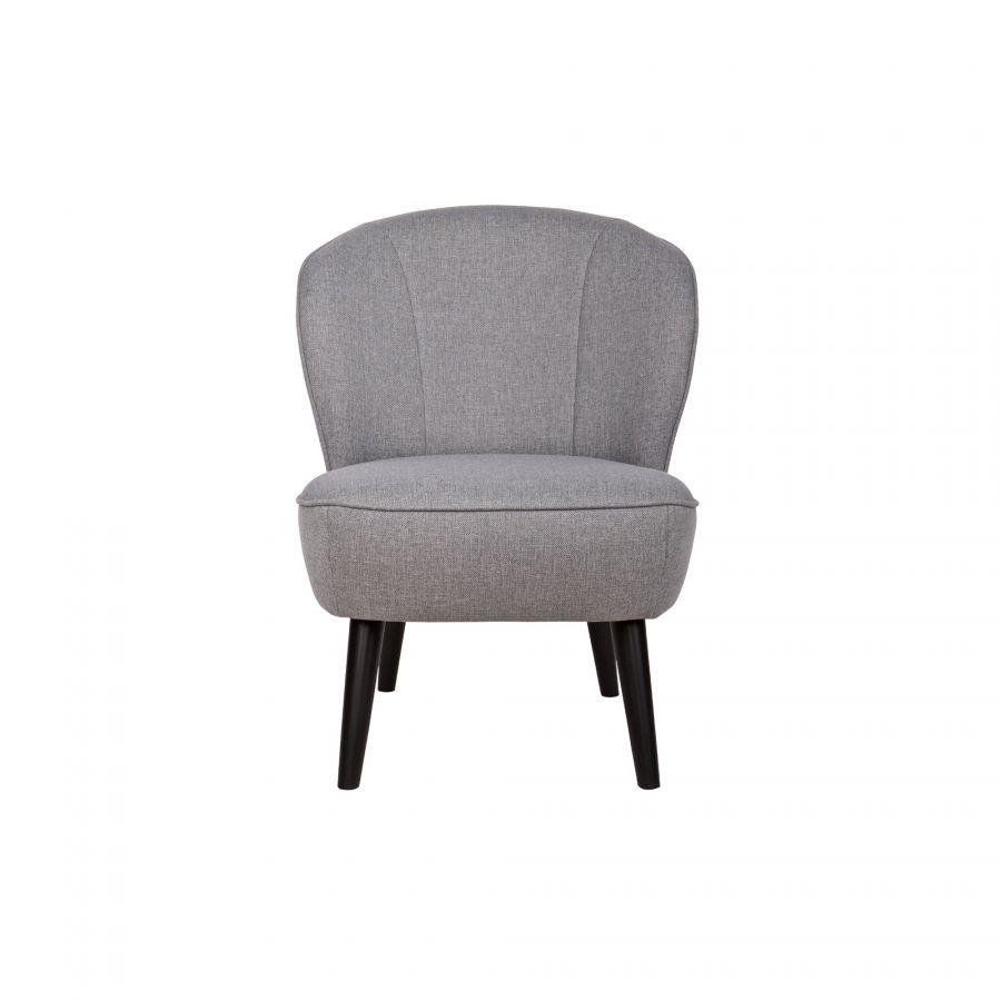 Sanne fauteuil