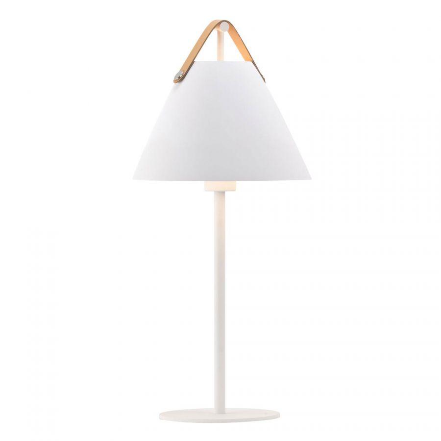 Strap tafellamp Trendhopper