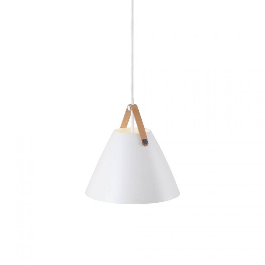 Strap hanglamp Trendhopper