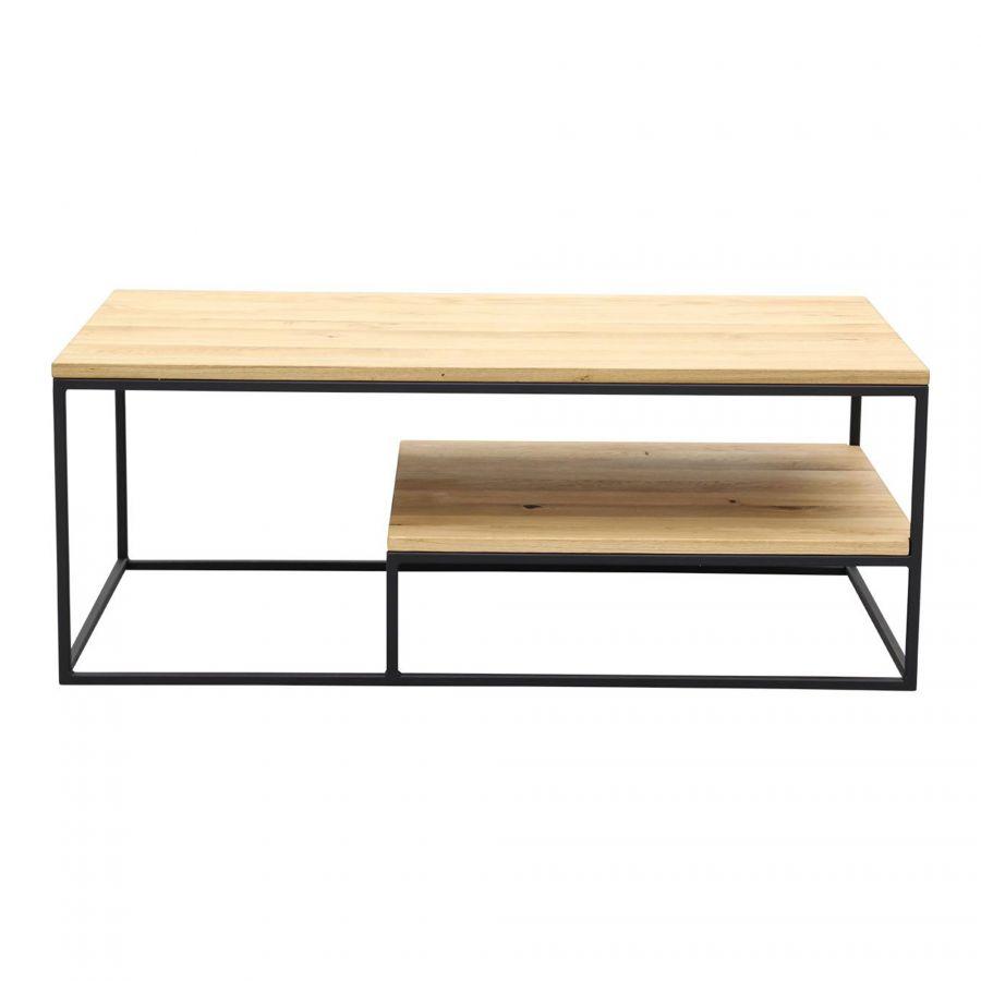 Tabok salontafel