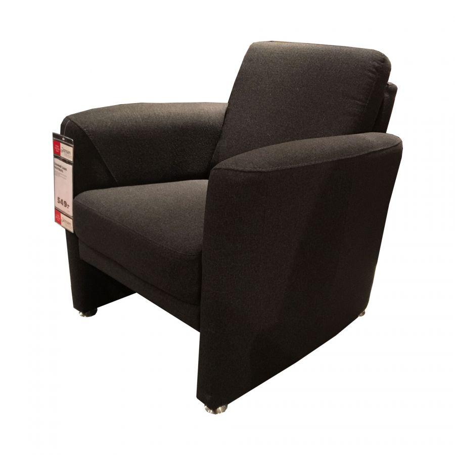 Leanne fauteuil
