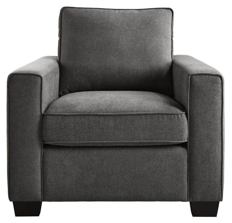 Modus fauteuil