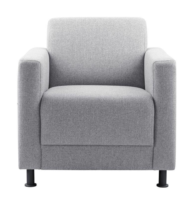 Alcana fauteuil