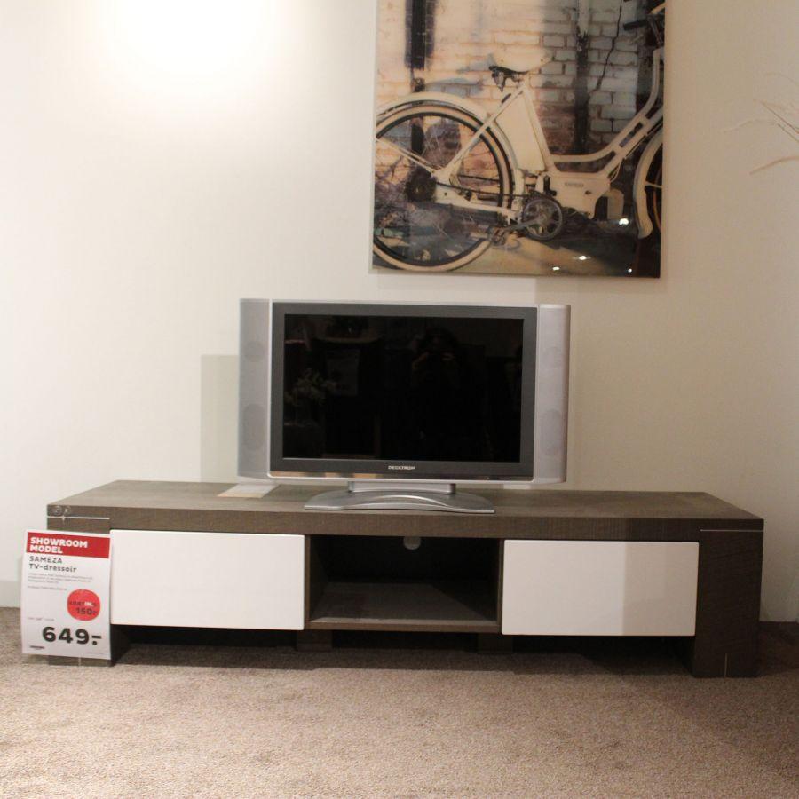 Sameza TV-meubel