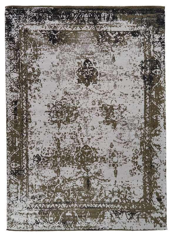 Agello karpet
