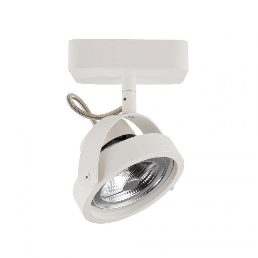 Dice-1 LED spot