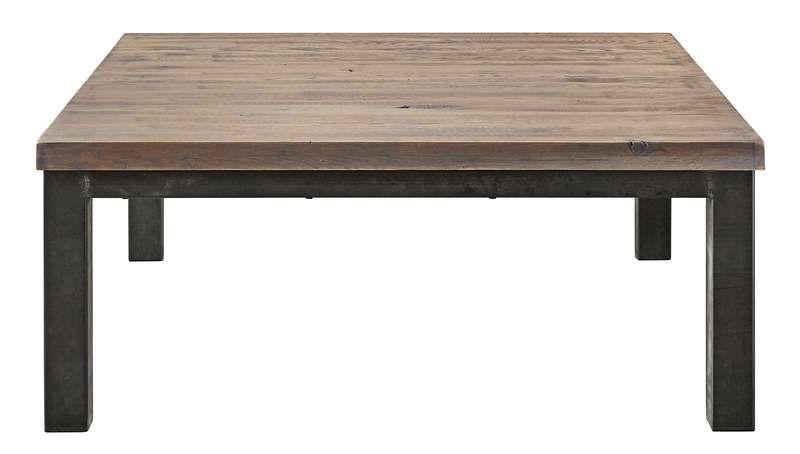 Hevano salontafel