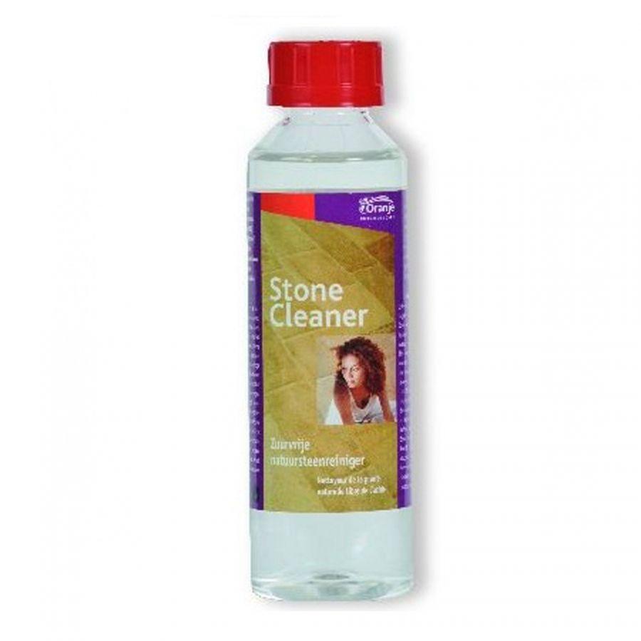 Stone cleaner 250ml