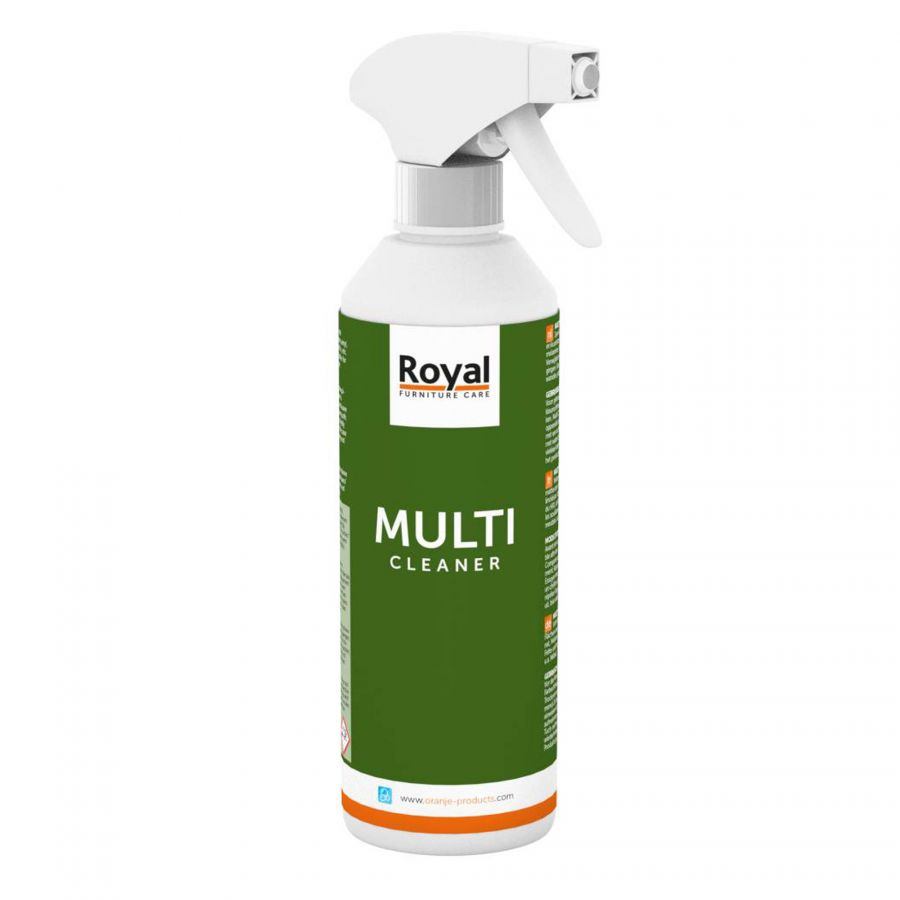 Multi mat cleaner 500ml