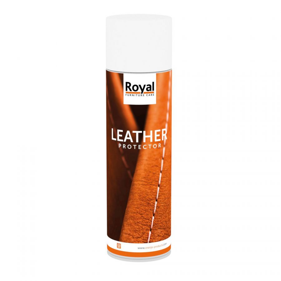 leather-protector.jpg