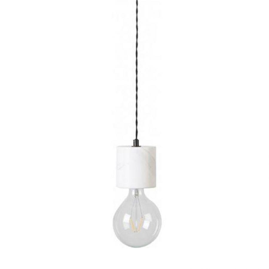 Trust hanglamp