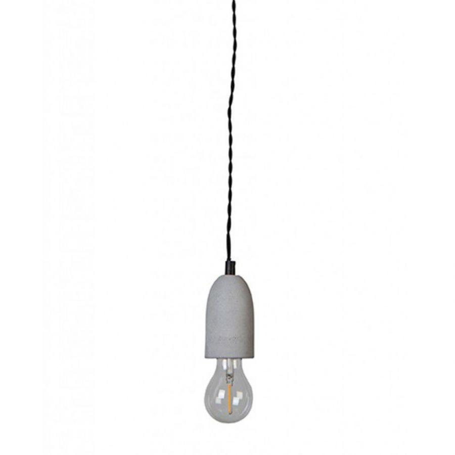 Mach hanglamp