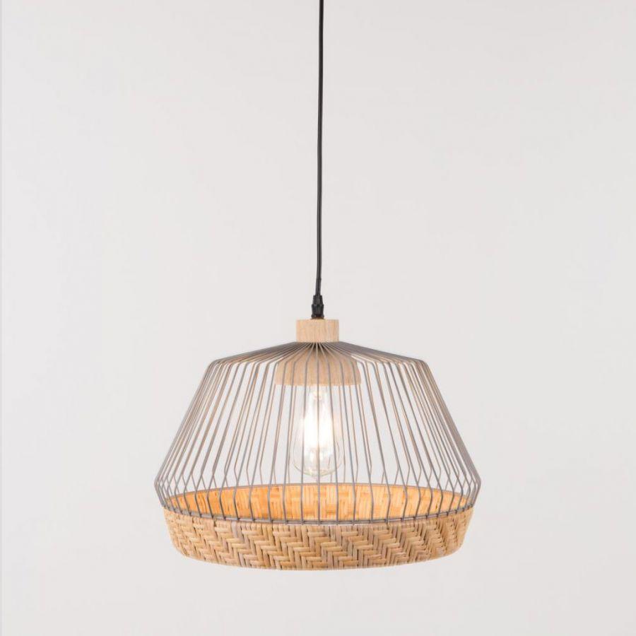 Birdy Wide hanglamp