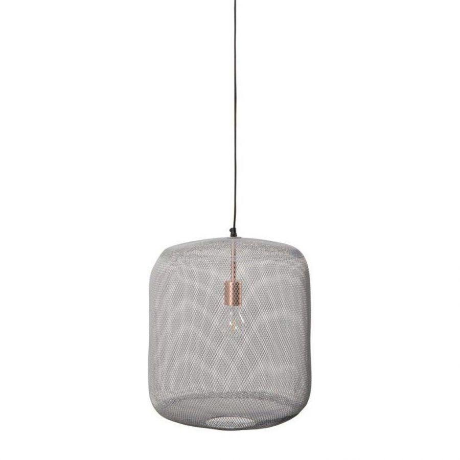 Mesh hanglamp
