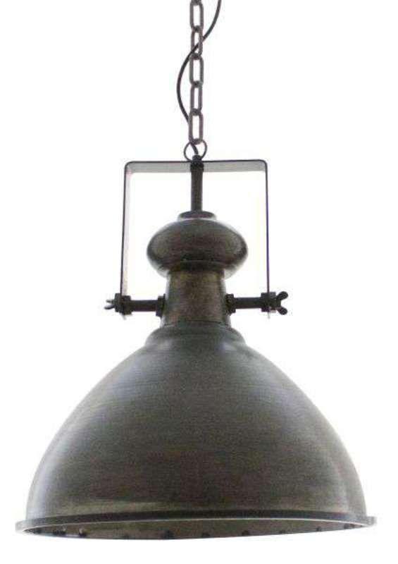 Nackara hanglamp