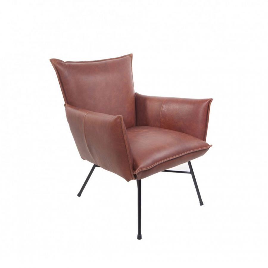 Micasa fauteuil