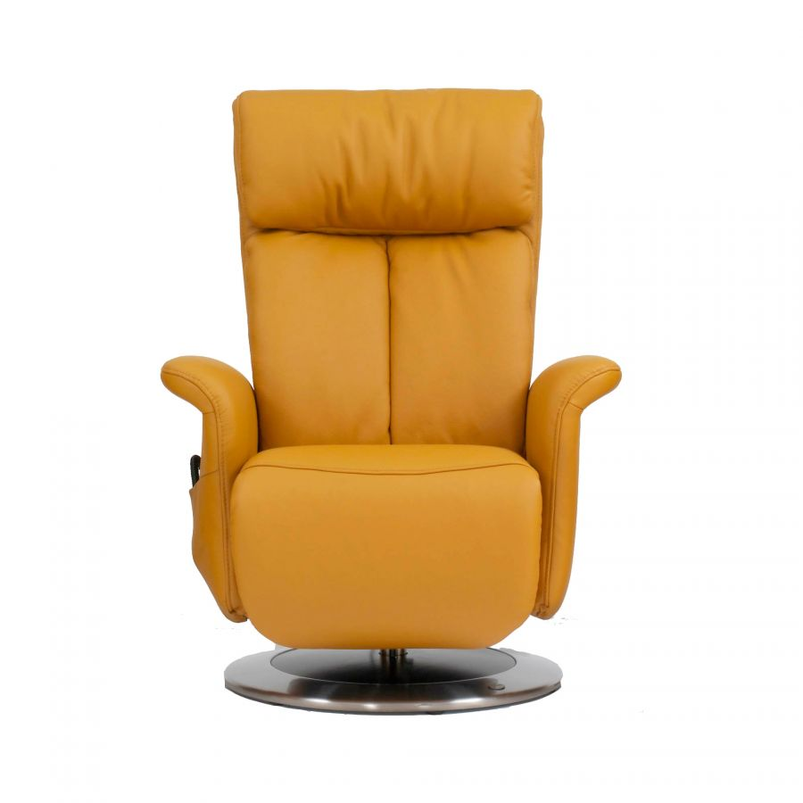 Easy Swing 7227 relaxfauteuil