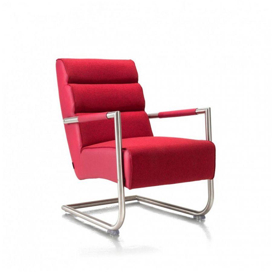 Luzern fauteuil