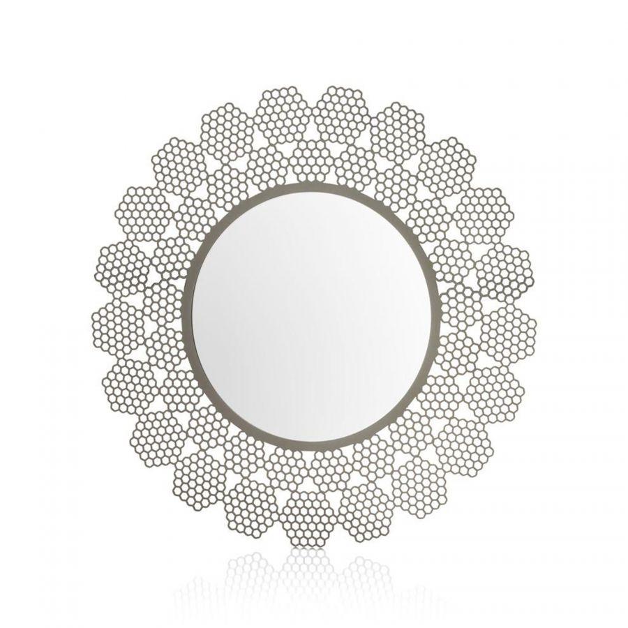 Roche spiegel Coco Maison_0003_image (12).jpg