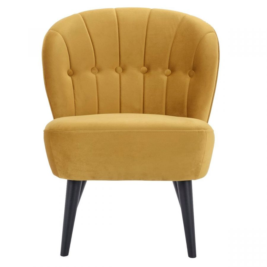 Vino fauteuil