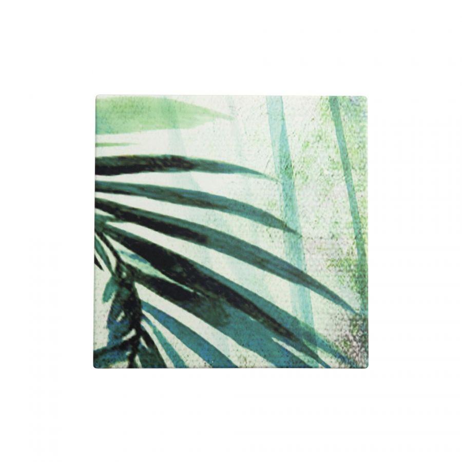 Palm Tree onderzetter